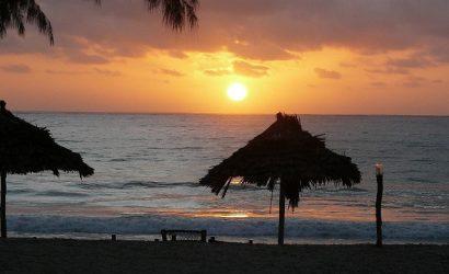 Zanzibar Safaris